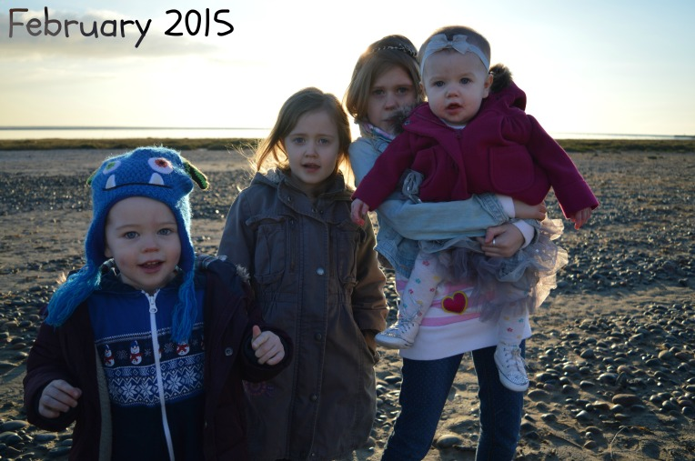 siblings, dontcallmestepmummy, february, blended family, mummy blog, family portrait projects