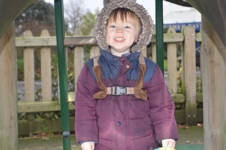 great outdoors bucketlist, dontcallmestepmummy, mummy blog, blended family, beating post natal depression