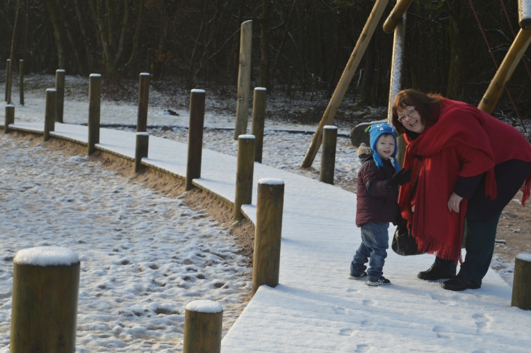 Birkacre, country kids, Our Great 2015 Outdoors Bucketlist, dontcallmestepmummy, blended family, mummy blog, snow, winter days