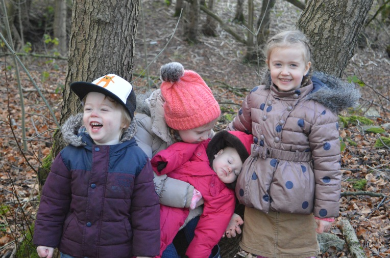 siblings, family portrait project, blended family, mummy blog, dontcallmestepmummy`