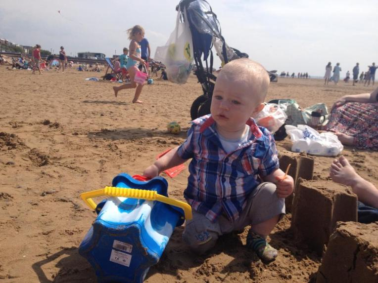 the ordinary moments, looking back, being step mummy, time goes too quickly, childhood is fleeting, dontcallmestepmummy, mummy blog, blended family
