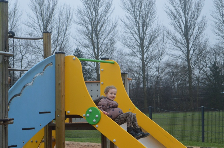 Just the 2 of Us, justus2, dontcallmestepmummy, blended family, mummy blog, at the park, mums and daughters, coffee date