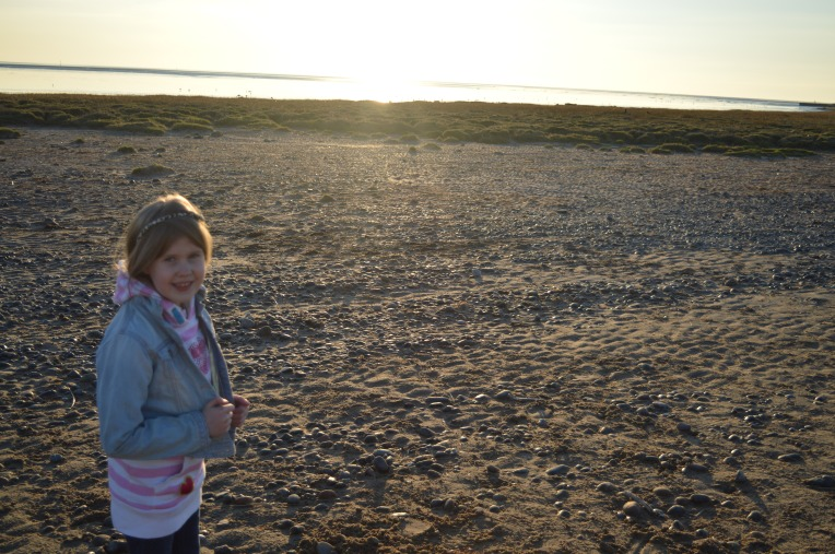 Beach Day, country kids, Our Great 2015 Outdoors Bucketlist, dontcallmestepmummy, blended family, mummy blog, sand winter days, ansdell & fairhaven
