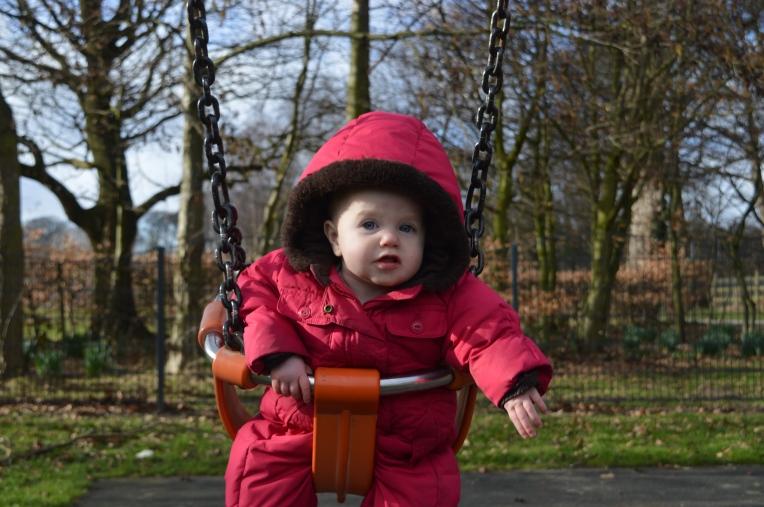 country kids, Our Great 2015 Outdoors Bucketlist, dontcallmestepmummy, blended family, mummy blog, park days, winter days, worden park