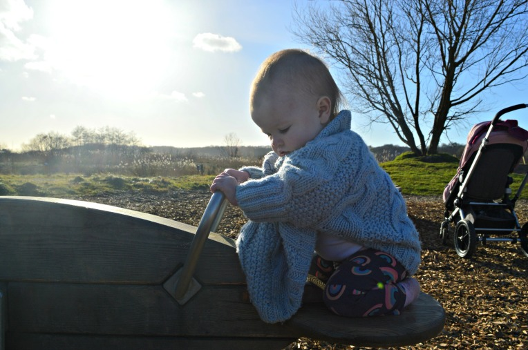 country kids, Our Great 2015 Outdoors Bucketlist, dontcallmestepmummy, blended family, mummy blog, nature reserve, winter days, Brockholes