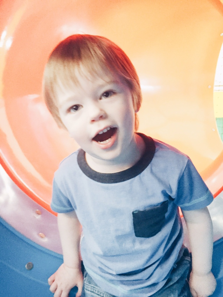 Just the 2 of Us, justus2, dontcallmestepmummy, blended family, mummy blog, soft play, cuddles, mums and sons,