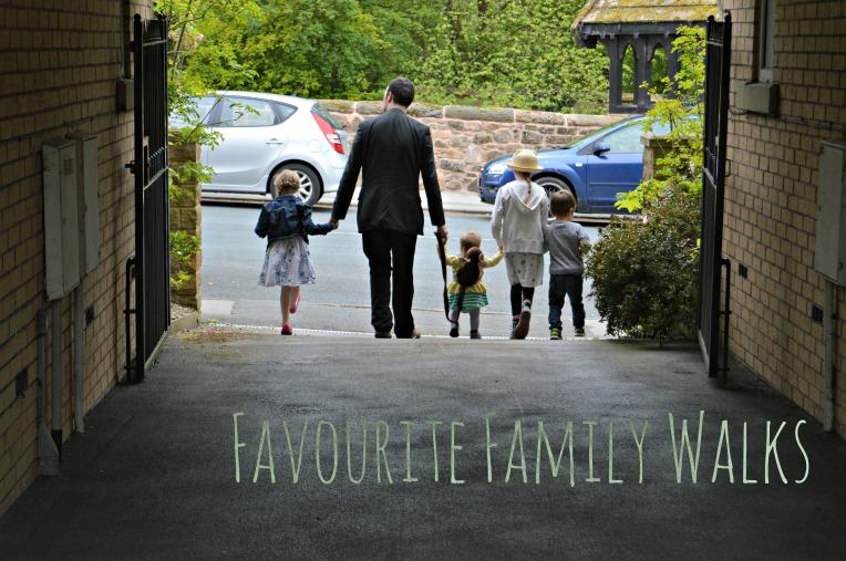 favourite family walks, dontcallmestepmummy, blended family, mummy blog, the ordinary moments, woodland walks
