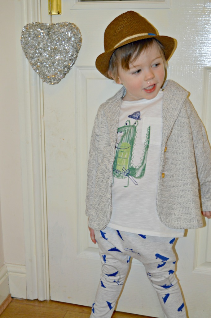 zara haul, boys fashion, dontcallmestepmummy, children's fashion, toddlers, cute baby boy