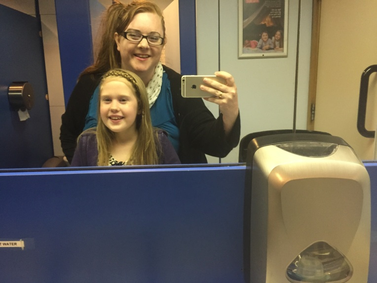 just the 2 of us, justus2, quality time, one on one, mummy and daughter dates, cinema, pitch perfect 2, don't call me step mummy, mummy blogger, parent blog, vlog, movie review