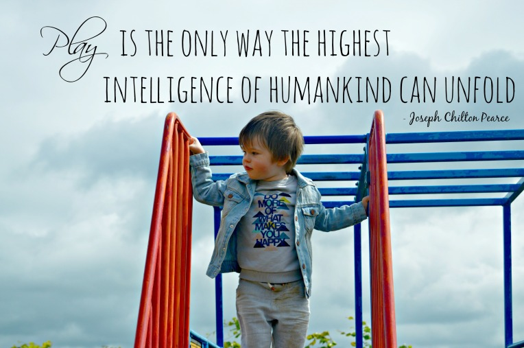 quotes about play, don't call me step mummy, simplify your life, mummy blogger
